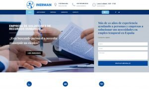 inerman web